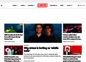 yourstory.com