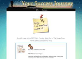 yoursuccessjourney.com