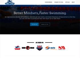 yourswimbook.com
