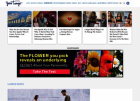 yourtango.com