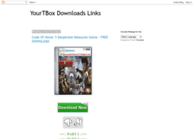 yourtboxdownloadlinks.blogspot.com