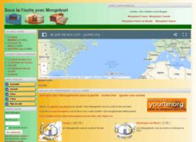 yourte.org