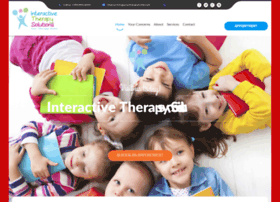 yourtherapyhome.com