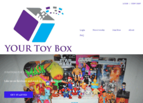 yourtoybox.cratejoy.com