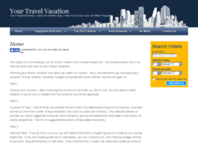 yourtravelvacation.com