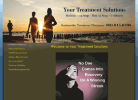 yourtreatmentsolutions.com