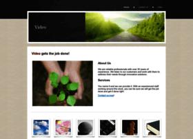 yourvideoman.yolasite.com