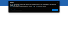 yourvideoscribe.com