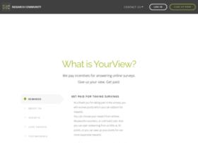 yourview.co.za