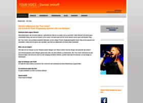 yourvoice-deinestimme.de