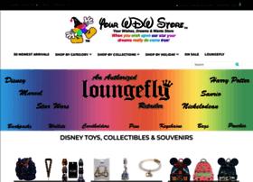 yourwdwstore.com
