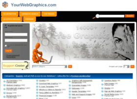 yourwebgraphics.com