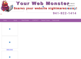 yourwebmonster.com