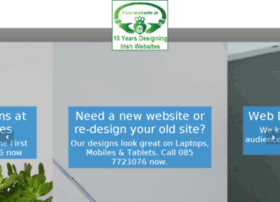 yourwebsite.ie
