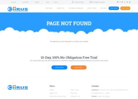 yourwebsite200.ciirus.com