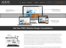yourwebsitevalue.com