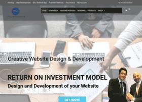yourwebsitework.com