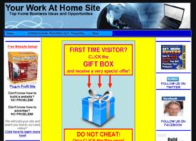 yourworkathomesite.com