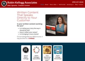 yourwritingresource.com