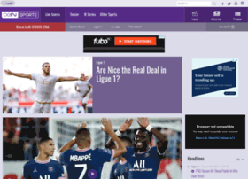 yourzone.beinsports.net
