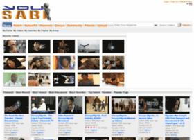 yousabi.com