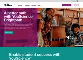 youscience.com