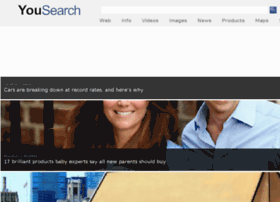 yousearch.co