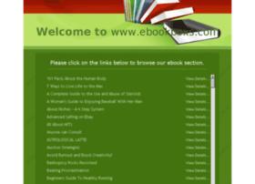 youshare.ebookboxs.com