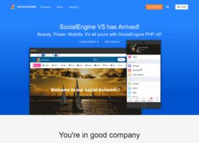youspace.socialengine.com