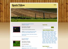 yousportz.com