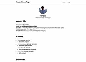 yousri.org