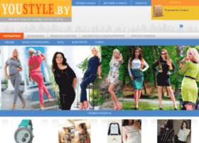 youstyle.by