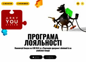 yousystem.com.ua