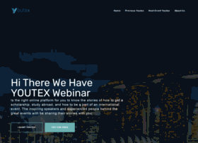 youtex.org