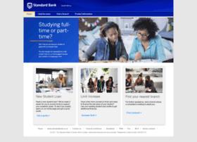 youth-applications.standardbank.co.za
