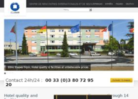 youth-hostel-burgundy.com
