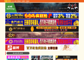 youth-speed-training.com