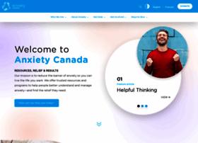 youth.anxietybc.com