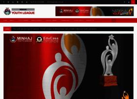 youth.com.pk