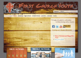 youth.fumc-rr.org