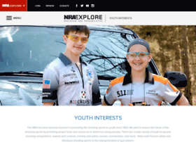 youth.nra.org