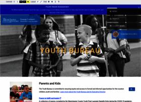 youth.westchestergov.com
