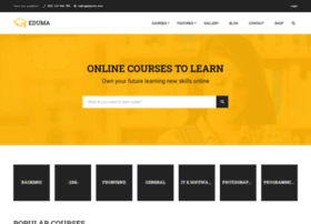youthacademy.in