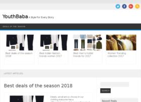 youthbaba.com