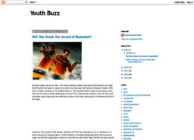 youthbuzzbiz.blogspot.in