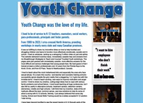 youthchg.com