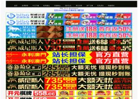 youthcoach4sucess.com