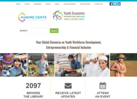 youtheconomicopportunities.org