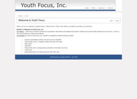 youthfocus.iapplicants.com