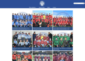 youthfootballscotland.zenfolio.com